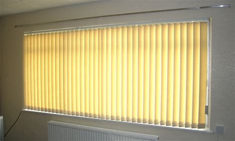 valance bay window most common types of window blinds homesfeed