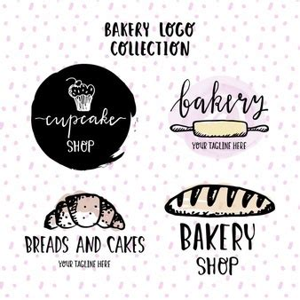 how to type a letter whatsapp logo t 233 l 233 charger icons gratuitement 22377   bakery collection logo 1076 143