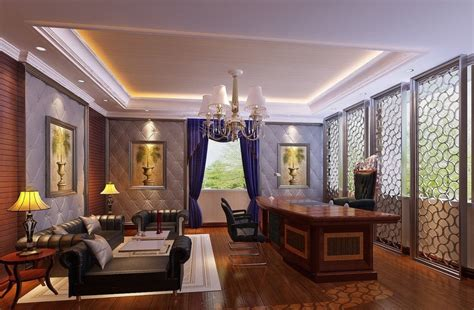 executive office luxury office luxury offices interior design images about Luxury