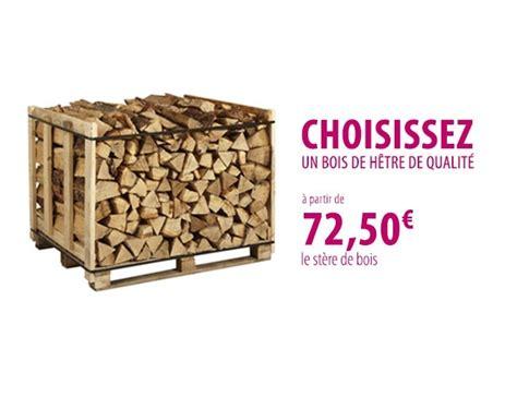 bois de chauffage acheter bois de chauffage prix st 232 re bois