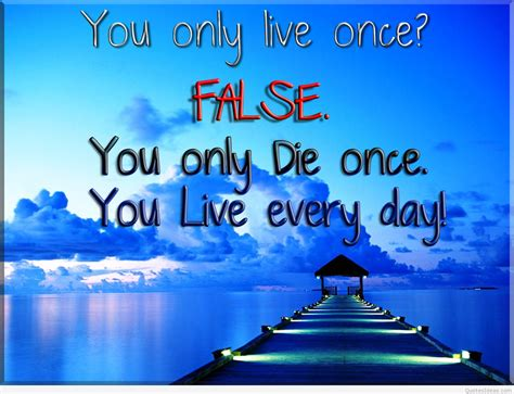 Best Whatsapp Quotes Wallpapers And Sayings 2015 2016