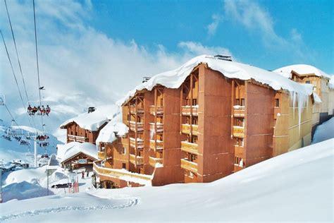 chalet ski val thorens chalet val 2400 val thorens ski holidays ski collection