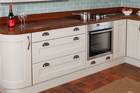 clean solid oak kitchen cabinets solid wood kitchen cabinets information guides