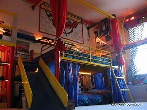 bedroom ideas for boys as boy to the childrens and amazing With teenage room decor themes for teenage boy room
