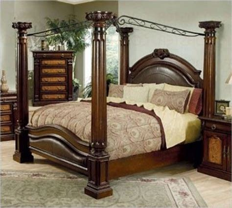 king size bed frame with headboard and footboard attachments great king size bed frame with headboard and footboard 95