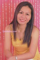 Dating for professional asian
