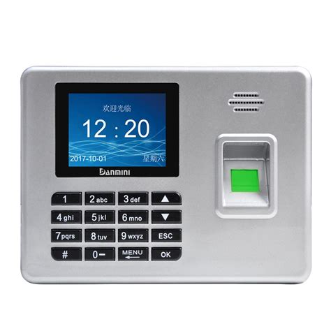 Description:printing solution driver for lexmark x364 netware 5.1, netware 6.0, netware 6. Danmini A3 Silver fingerprint door lock Biometric ...