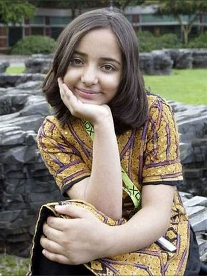 Bbc Pakistan Arfa Randhawa Death Asia