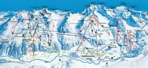 chalet home plans chalet alpenblume obergurgl austria esprit ski