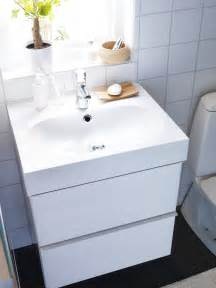 100 bathroom minimalist white ikea double bathroom