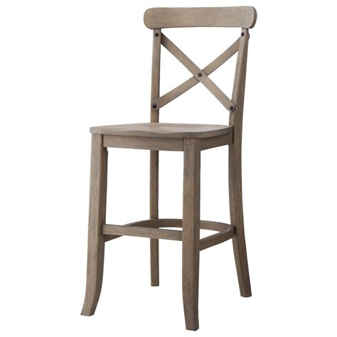 "French Country Xback 24"" Counter Stool. Wolf Range Prices. Kitchen Corner Cabinet. Contemporary Recliner Chair. David Weekley Homes Reviews. 12 X 15 Rug. Masterbrand Cabinets. New England Gutter Kings. Shower Stall Kit"