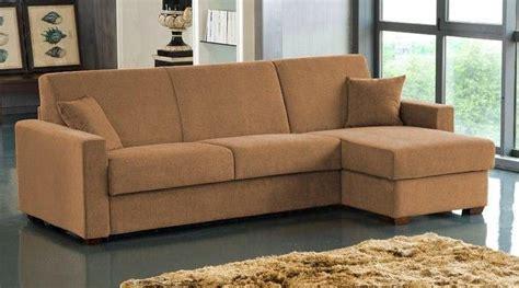 canapé d angle couchage quotidien canape d 39 angle rapido 140cm dreamer microfibre