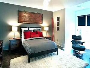 Newest, Trend, Colors, For, Bedrooms, 2021