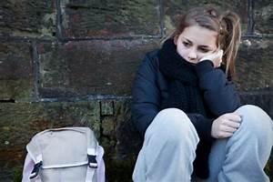 School Dropout Crisis: Parent-teacher alliance can make a ...