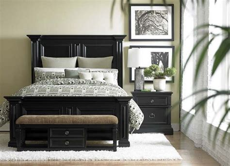 Bedroom Sets At Havertys