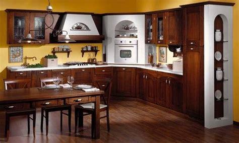 Cucine Classiche Prezzi