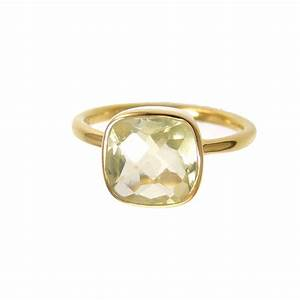 Top 25 ideas about semi precious stone rings i like on for Precious stone wedding rings