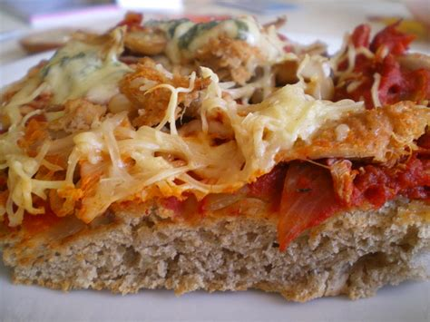 pate a pizza sarrasin 28 images p 226 te 224 pizza 224 la farine de sarrasin robot boulanger