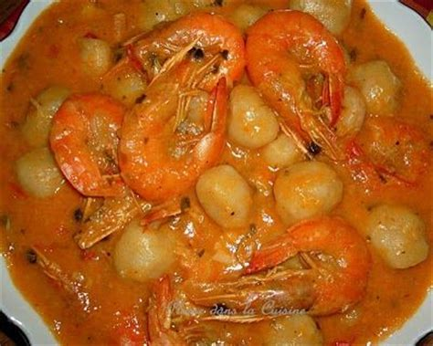 17 best images about miaaam c les antilles on cuisine spices and gratin