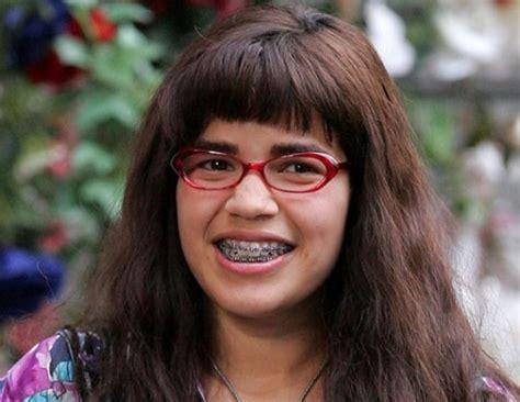 Ugly Betty  Women In Dramas