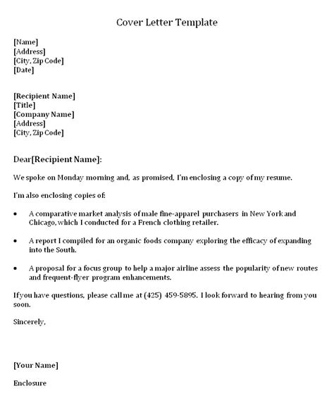 Cover Letter Exles For Sales Assistant No Experience Dental Assistant Resume Hiring Sales Dental Lewesmr