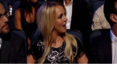 Britney Spears Beyonce Couple Grievances Gaga Gifs
