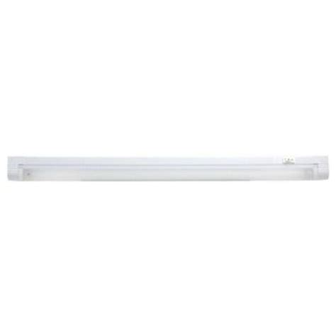 ge slim line 23 in fluorescent light fixture 10169 the