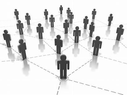 Network Connection Human Clipart Transparent Challenges Face