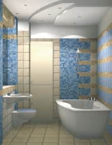 remodel bathroom ideas bathroom remodeling ideas estate house and home