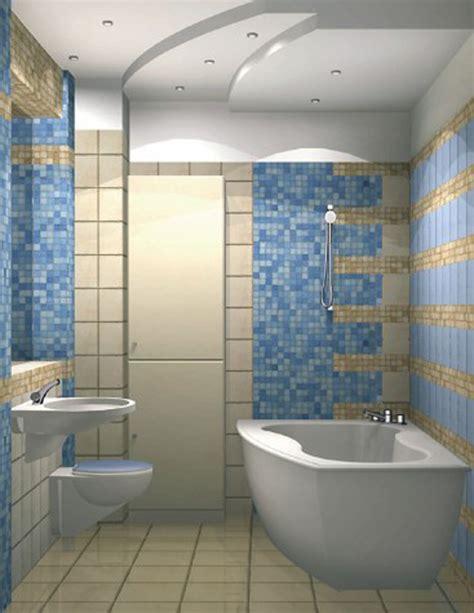 bathroom remodel ideas bathroom ideas for remodeling 2017 grasscloth wallpaper