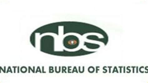 bureau standard nbs n1 03bn sub standard products impounded in 2016