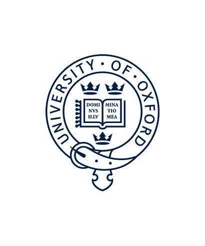 Oxford Nebraska Cojmc Unl Edu Participate Program