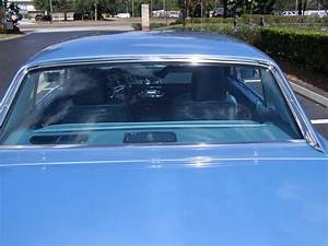 Rear Deck Package Tray  - The Mustang Source