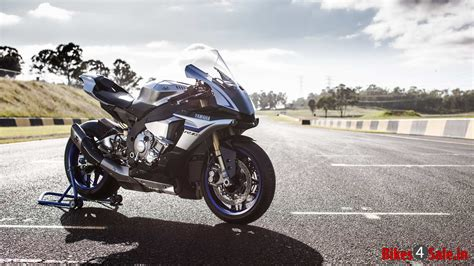 Yamaha R1m Picture by Yamaha Yzf R1m Motorcycle Picture Gallery Bikes4sale