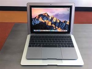 macbook air 13 review video