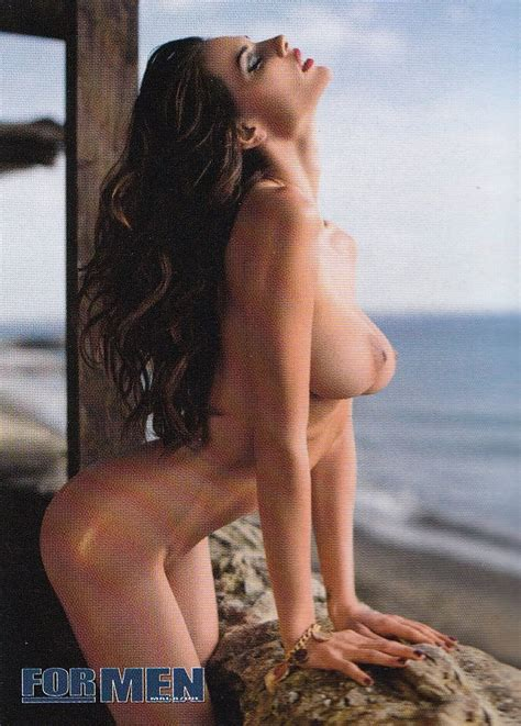 Dayane Mello Naked Photos The Fappening