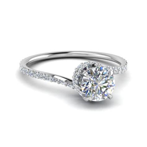 Princess Cut Vs Round Cut Diamond  Diamond Rings. Bone Wedding Rings. 5 Band Wedding Rings. Design Gold Rings. Antique Vintage Rings. Roll Wedding Rings. Coffee Wedding Rings. Sun Wedding Rings. Army Green Rings