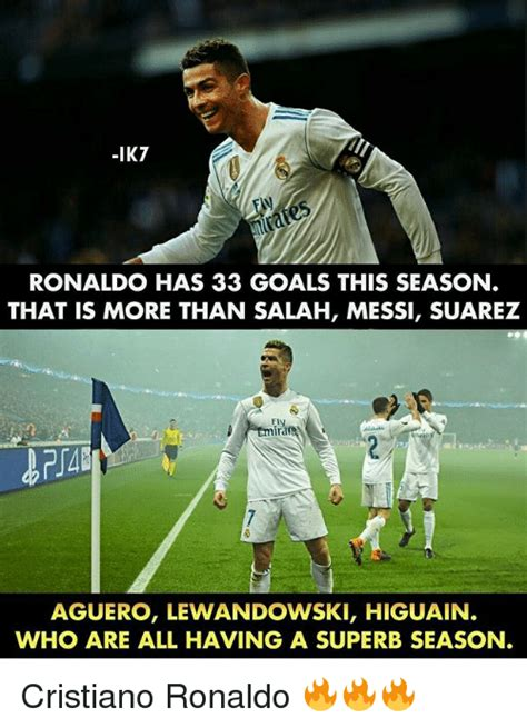 Ronaldo Meme - 25 best memes about ronaldo ronaldo memes