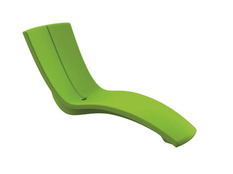 chaise en polypropylène plastic chaise lounge chaise lounge plastic resin bahia