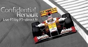 F1 Direct Live : essais priv s f1 valence 2010 j1 suivez le live confidential ~ Medecine-chirurgie-esthetiques.com Avis de Voitures