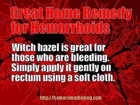 Hemorrhoid Meme - home remedies for hemorrhoids information and natural treatments