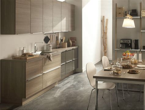 cuisine taupe clair meuble cuisine taupe fashion designs