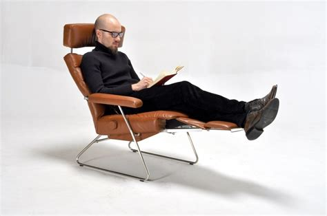 Small Kitchen Spaces Ideas - modern recliner chair covers modern recliner chairs for small spaces tedxumkc decoration