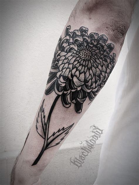 foto fiori tatuaggi tatuaggi fiori significati e immagini ligera ink