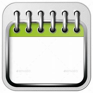 Calendar App Icon | www.pixshark.com - Images Galleries ...