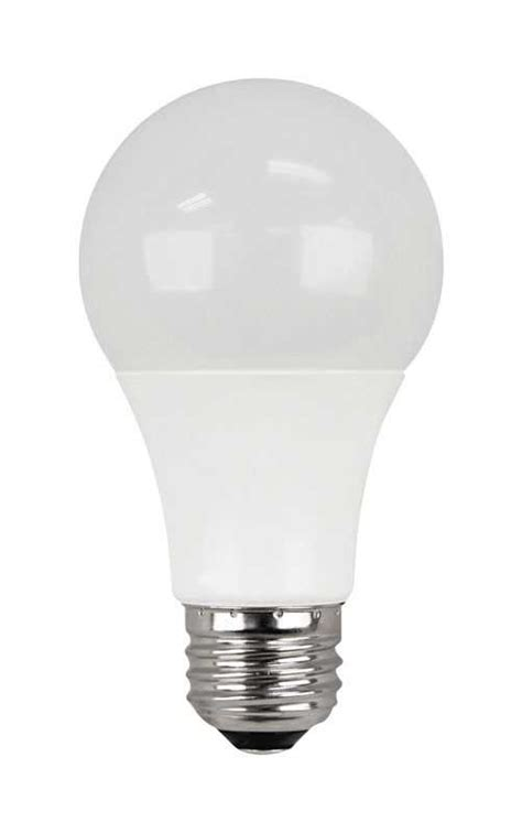 Light Bulbs & Light Bulb Changers At Ace Hardware