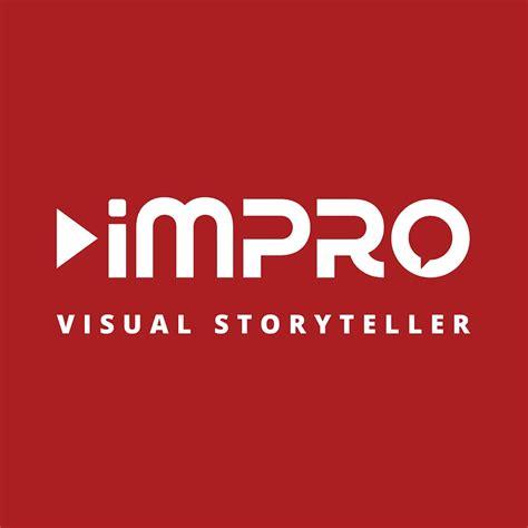 Impro-VisualStoryteller - YouTube
