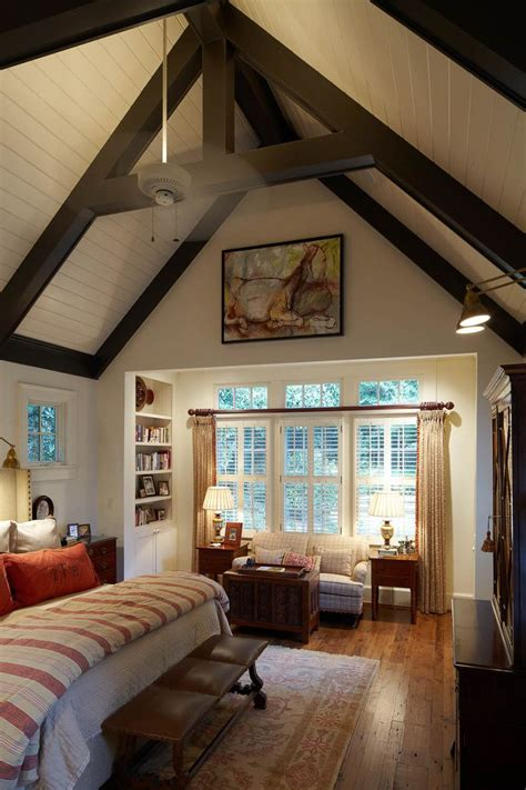 Master Bedroom Additions by 10 Astonishing Master Bedroom Additions Pictures Best