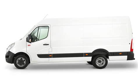 renault master renault trucks corporate press releases renault trucks
