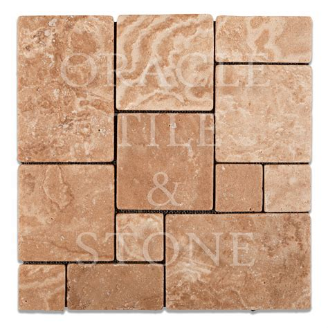 tile patters tile layout designs joy studio design gallery best design